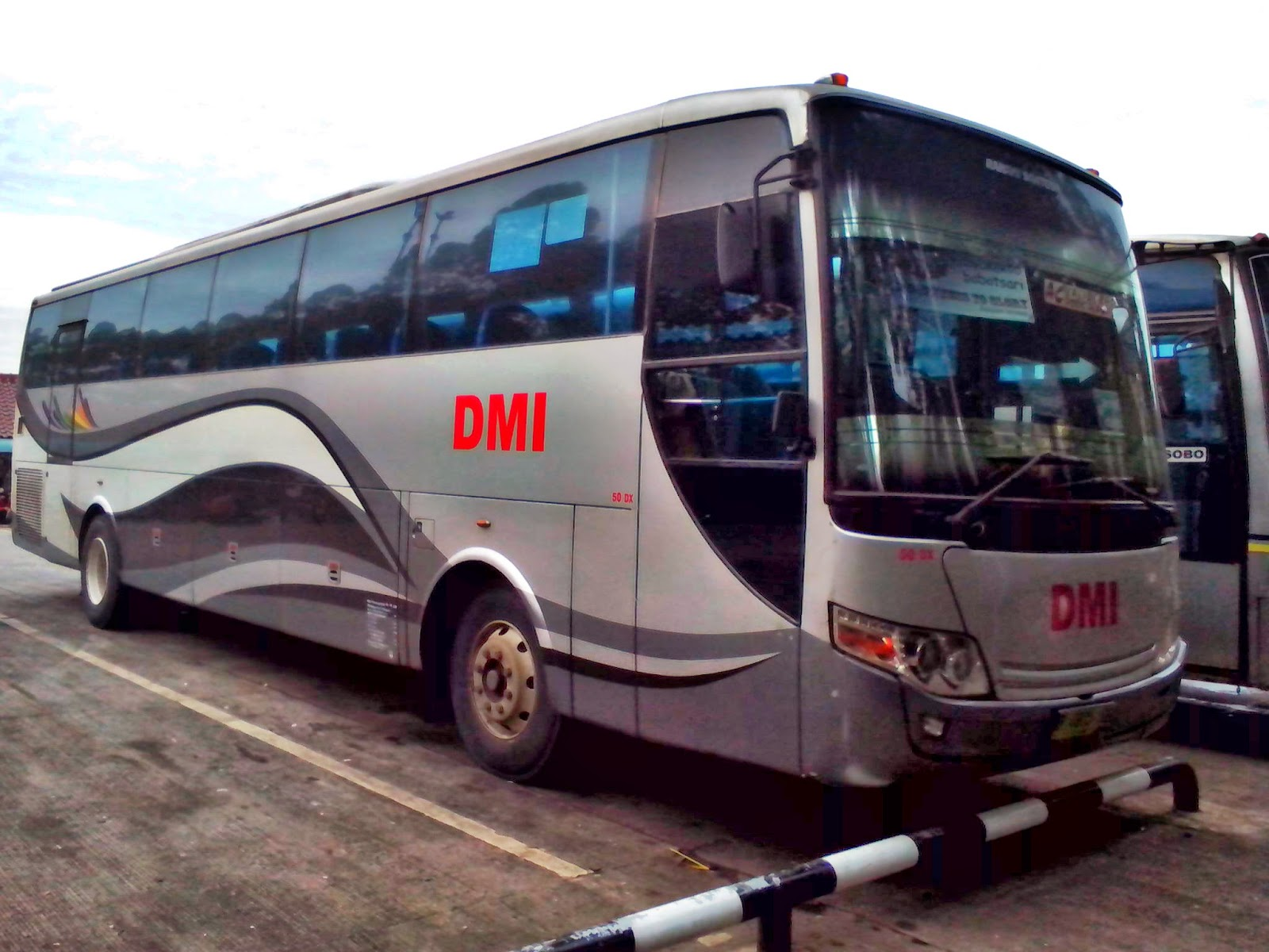 Jadwal Bus Kedatangan Dan Keberangkatan Di Bekasi Hari Libur Nasional  Jakarta