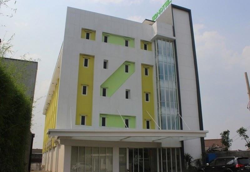 Daftar Hotel Murah Meriah Di Bogor Yang Wajib Jadi Persinggahan Anda